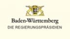 Regierungspräsidium BW