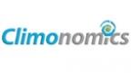Climonomics
